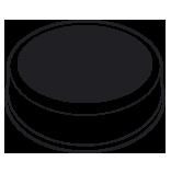 Mikrofilter-Massagekopf